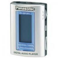 Buy cheap SV-MP30 Digital Audio Player from wholesalers