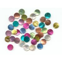 Quality Multicoloured Shell Disc Pack Ref: 1519 wholesale