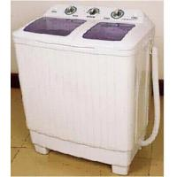 Buy cheap Twin tub w/m twin tub washer XPB58 from wholesalers
