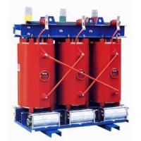 Buy cheap SCB9 Series Dry-rype Power Transformers product