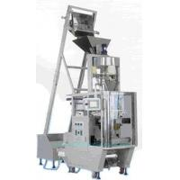 Quality back seal grain Packaging Machine wholesale