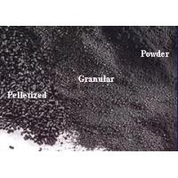 Quality .Filter media 1.Activated carbon, coal base, Granular(FC series) wholesale