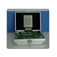 Quality CES-2410 Teaching Board wholesale