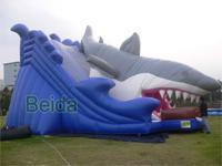 Quality Inflatable Slide wholesale