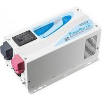 Inverter/Charger(New)