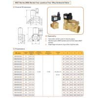 Buy cheap Liquid Valves from wholesalers