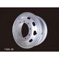 Quality 15 DC Tubeless series 7.50V-20 series wholesale
