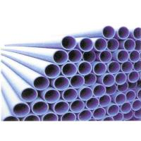 Other product sourcing and manufacturing Pipeline system for liquid: UPVC Pipe, PE Pipe, fittings