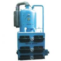 Quality steam boiler AII series atmospheric pressure and high temperature coal gasification gas boile wholesale
