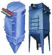 Quality Conveying  Equipment DMC dust collection(filter) wholesale