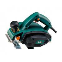 Quality Electric planer View Detail 50E004Electric planer wholesale