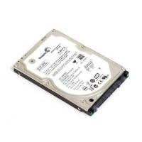 China Other Laptop hard drive on sale