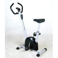Buy cheap HY101 Trainer Bike from wholesalers