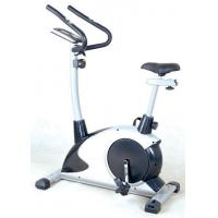 Buy cheap HY104 Magnetic Trainer Bike from wholesalers