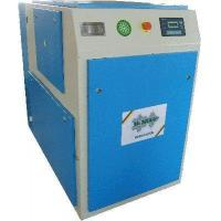 Quality Rotorcomp LGFD-7.5KW~37KW wholesale