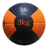 Quality Fitness Medicine ball wholesale