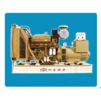 Buy cheap 200-1000kw Diesel g... product