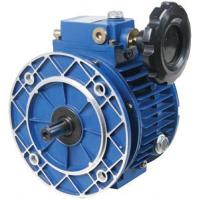 Buy cheap Planetary Cone & Disk Step-less Speed Variator from wholesalers