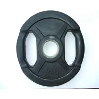 Quality Rubber Coated Plates LS02103 wholesale