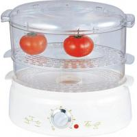 Buy cheap Food Steamer AD-2603 product