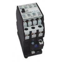 Buy cheap AC Contactor CJX1(FNC1) Series AC Contactor from wholesalers