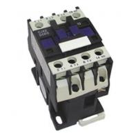 Buy cheap AC Contactor CJX2(FNC2) Series AC Contactor from wholesalers