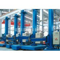 Buy cheap Auto-welding Manipulator from wholesalers