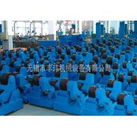 Quality Welding Turning-roll wholesale