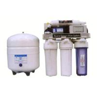 Quality Purified drinking water machine series for home-use wholesale
