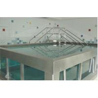 Quality Therapy pools and pool hoists wholesale