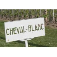 China Cheval Blanc on sale