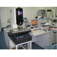Quality Advanced Measuring Systems wholesale