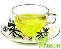 Buy cheap Colon Cleansing Tea from wholesalers