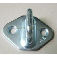 Quality + TOYOTA DOOR LOCK STRIER -FRONT wholesale