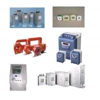 Quality Low Voltage Electrical Installation Electric Products wholesale