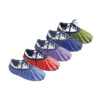 China Pinspotter Accessories Shoe Cover on sale