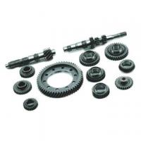 Quality >>Gears Car Transmission & Differential Gear wholesale