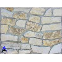 Quality Walling Walling31 wholesale