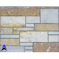 Quality Walling Walling20 wholesale