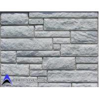Quality Walling Walling17 wholesale