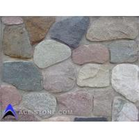 Quality Walling Walling28 wholesale