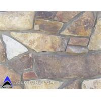 Quality Walling Walling01 wholesale