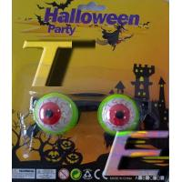 Buy cheap TE-C4001 Horror Glasses with Pop Eyes from wholesalers