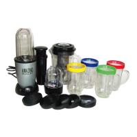 China Juice Extractor on sale
