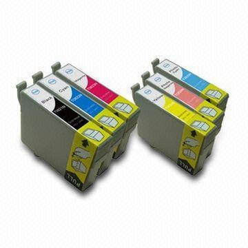 China Epson/Brother  ink cartridge Epson/Brother  ink cartridge-Ink Cartridges with 14.5mL Ink Volume, Available in Different Colors NameEpson/Brother  ink cartridge-Ink Cartridges with 14.5mL Ink Volume, Available in Different Co