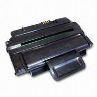 China Lexmark/Samsung/Brother/other toner cartridge-Black Toner Cartridge, Suitable for Samsung ML-2850D/2851DN on sale