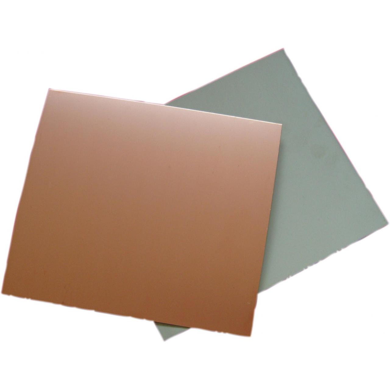Quality Iron Based CCL>>YGI-3 series>>High-conductivity thermal iron-based CCL wholesale