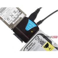China usb to sata cable on sale