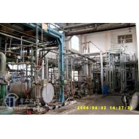 Buy cheap so3 sulphonation device from wholesalers