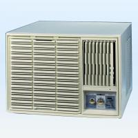 Quality B Series Window Type Air Conditioner wholesale